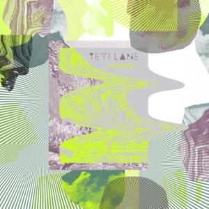 yeti-lane-laurore-300x300 Les sorties d'albums pop, rock, electro du 4 mars 2016