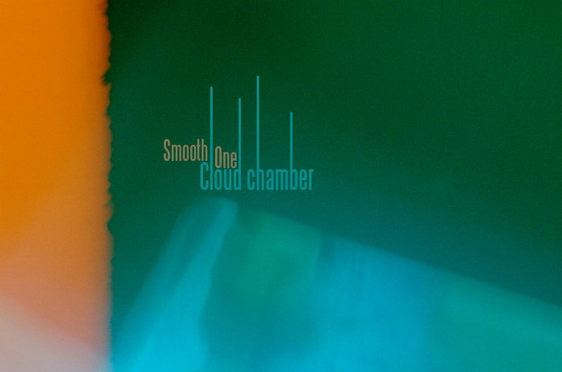 0006214194_10 Smooth One – Cloud chamber