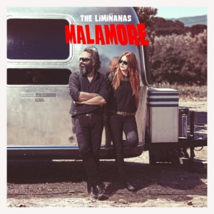 The-Liminanas-Malamore-300x300 Les albums pop, rock, electro, jazz, rap du 15 avril 2016