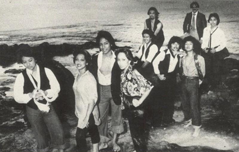 alohastrutpreorder_1024x1024 Aloha Got Soul : le son disco hawaïen exhumé par le label Strut Records