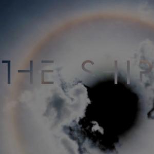 brian-eno-the-ship-300x300 Les Sorties Musique pop, rock, electro, jazz du 29 avril 2016