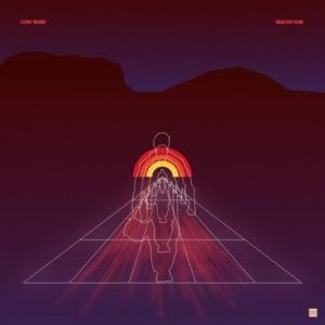com-truise-silicon-tare-300x300 Les sorties d'albums pop, rock, electro, jazz du 1er avril 2016