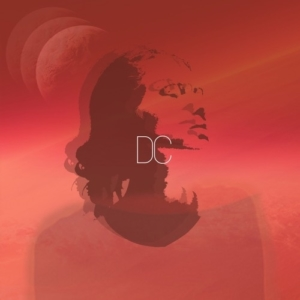 donna-confuse-300x300 Les Sorties Musique pop, rock, electro, jazz du 22 avril 2016