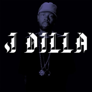 j-dilla-the-diary-300x300 Les albums pop, rock, electro, jazz, rap du 15 avril 2016