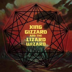 king-gizard-nonagon-infinity-300x300 Les Sorties Musique pop, rock, electro, jazz du 29 avril 2016