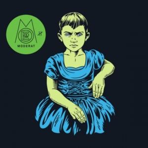 moderat-iii-300x300 Les sorties d'albums pop, rock, electro, jazz du 1er avril 2016