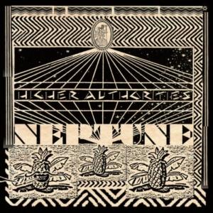 neptune-300x300 Les Sorties Musique pop, rock, electro, jazz du 22 avril 2016