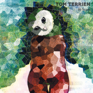 tom-terrien-10-300x300 Les Sorties Musique pop, rock, electro, jazz du 22 avril 2016