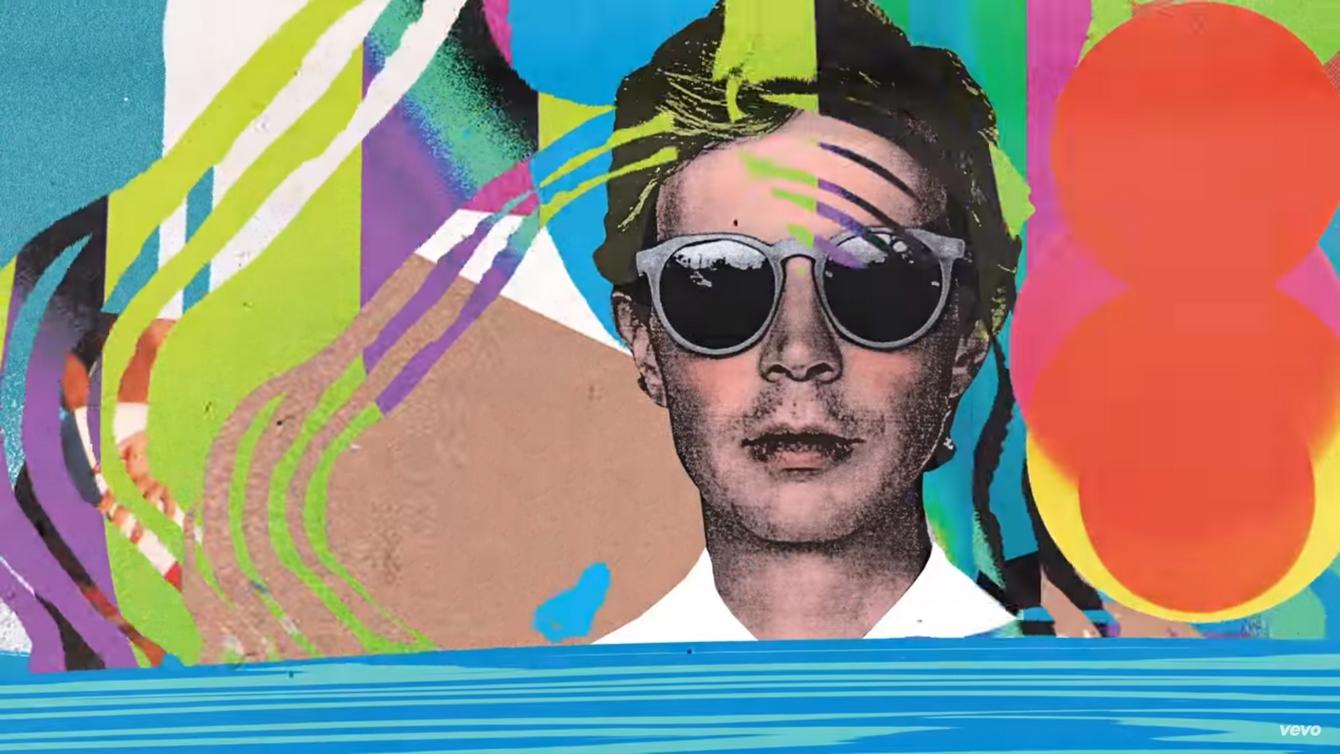 Beck-Wow Les vidéos de la semaine - le récap #38
