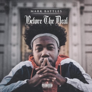 Mark-Battles-before-the-deal-300x300 Les Sorties d'albums pop, rock, electro, jazz du 3 juin 2016