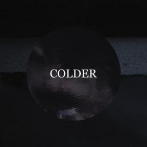 colder-goodbye-the-rain-300x300 Les Sorties d'albums pop, rock, electro, jazz du 24 juin 2016