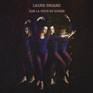 laure-sur-la-piste-300x300 Les Sorties d'albums pop, rock, electro, jazz du 24 juin 2016