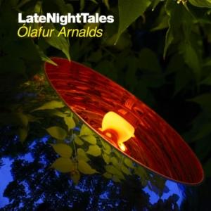 olafur-Arnalds-Late-Night-Tales-300x300 Les Sorties d'albums pop, rock, electro, jazz du 24 juin 2016