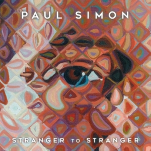 paul-stranger-to-stranger-300x300 Les Sorties d'albums pop, rock, electro, jazz du 3 juin 2016