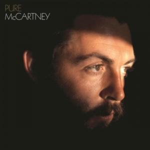 pure-mccartney-300x300 Les Sorties d'albums pop, rock, electro, jazz du 10 juin 2016