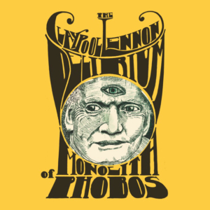 the_claypool_lennon_delirium_-_monolith_of_phobos-300x300 Les Sorties d'albums pop, rock, electro, jazz du 3 juin 2016