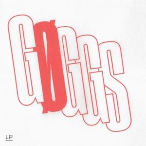 54646-goggs-300x300 Les sorties d'albums pop, rock, électro, rap de juillet & août 2016