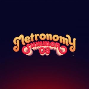 54946-summer-08-300x300 Les sorties d'albums pop, rock, électro, rap de juillet & août 2016
