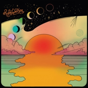 55796-golden-sings-that-have-been-sung-300x300 Les sorties d'albums pop, rock, électro, rap de juillet & août 2016