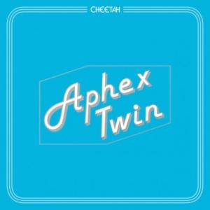 56347-cheetah-300x300 Les sorties d'albums pop, rock, électro, rap de juillet & août 2016