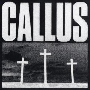 57655-callus-300x300 Les sorties d'albums pop, rock, électro, rap de juillet & août 2016