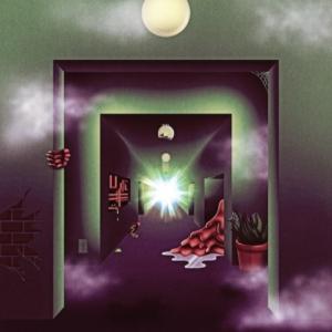 a-weird-exits-300x300 Les sorties d'albums pop, rock, électro, rap de juillet & août 2016
