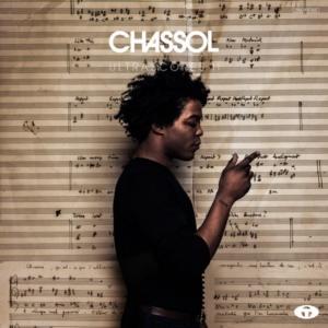 chassol-ultrascores2-300x300 Les sorties d'albums pop, rock, électro, rap de juillet & août 2016