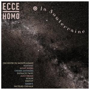 ecce-home-300x300 Les sorties d'albums pop, rock, électro, rap de juillet & août 2016