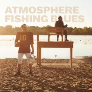 fishing-blues-300x300 Les sorties d'albums pop, rock, électro, rap de juillet & août 2016