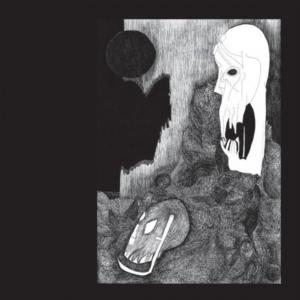 Wrekmeister-Harmonies-light-falls-300x300 Les sorties d'albums pop, rock, electro du 16 septembre 2016