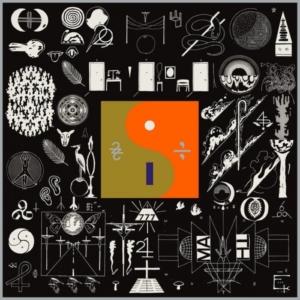 bon-iver-a-million-300x300 Les sorties d'albums pop, rock, electro du 30 septembre 2016