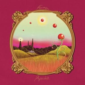 forma-physicalist-300x300 Les sorties d'albums pop, rock, electro du 23 septembre
