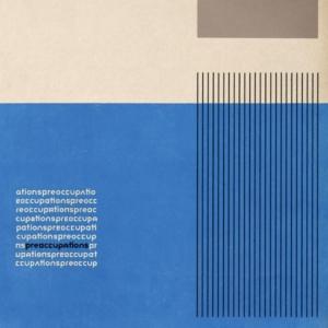 preoccupations-300x300 Les sorties d'albums pop, rock, electro du 16 septembre 2016