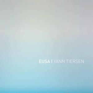 tiersen-eusa-300x300 Les sorties d'albums pop, rock, electro du 30 septembre 2016