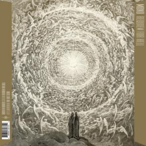 58077-requiem-for-hell-300x300 Les sorties d'albums pop, rock, electro du 14 octobre 2016