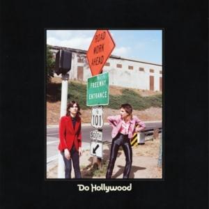 59891-do-hollywood-300x300 Les sorties d'albums pop, rock, electro du 14 octobre 2016