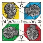 60462-sciences-nouvelles-150x150 Top Albums Hop Blog : le meilleur de 2016