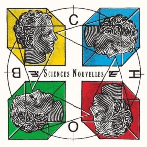 60462-sciences-nouvelles-300x300 Les sorties d'albums pop, rock, electro du 14 octobre 2016