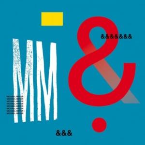 Michael-Mayer-and-300x300 Les nouveautés Musique pop, rock, electro du 28 octobre 2016