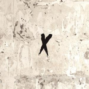 NxWorries-yes-lawd-300x300 Les sorties d'albums pop, rock, electro du 21 octobre 2016