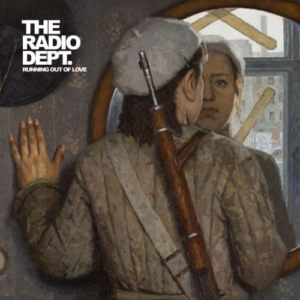 The-Radio-Dept-running-out-of-love-300x300 Les sorties d'albums pop, rock, electro du 21 octobre 2016