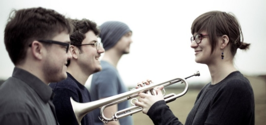 Dinosaur playlist jazz 2016 bandcamp