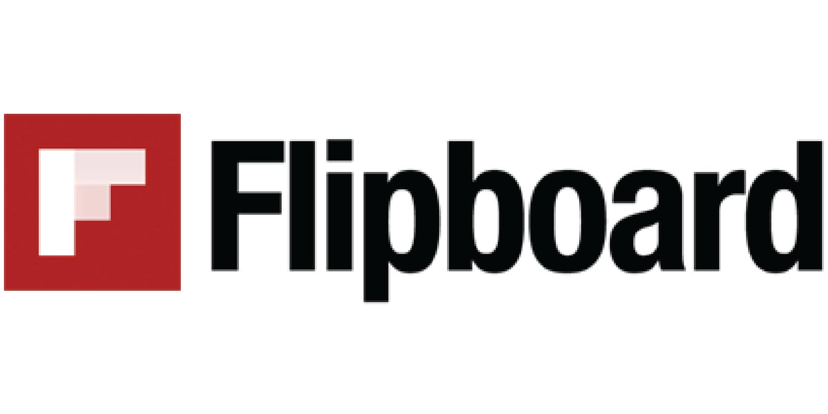 flipboard Revue de presse musicale avec Flipboard
