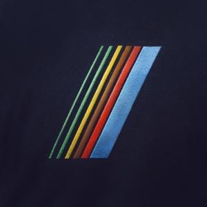 french-79-olympic-300x300 Les sorties d'albums pop, rock, electro du 21 octobre 2016