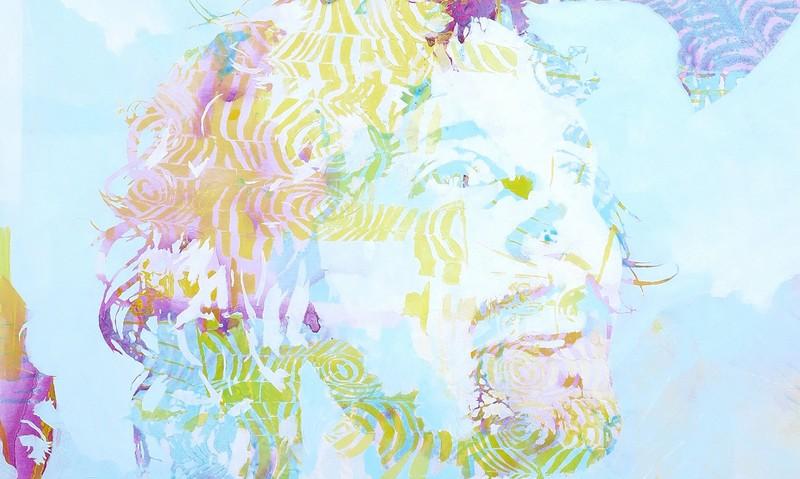 grand-chien-cover Les nouveautés Musique pop, rock, electro du 28 octobre 2016