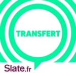 slate transfert
