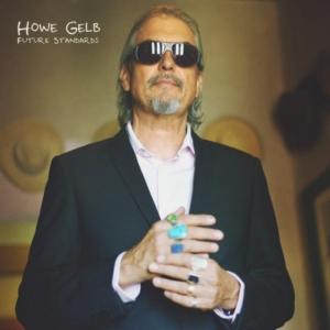 Howe-Gelbfuture-standards-300x300 Les sorties d'albums pop, rock, electro, jazz du 25 novembre 2016