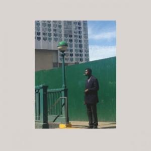 Jay-Daniel-broken-knowz-300x300 Les sorties d'albums pop, rock, electro, jazz du 25 novembre 2016
