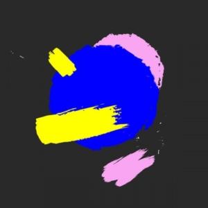 Letherette-last-night-on-the-planet-300x300 Les sorties d'albums pop, rock, electro, jazz du 25 novembre 2016