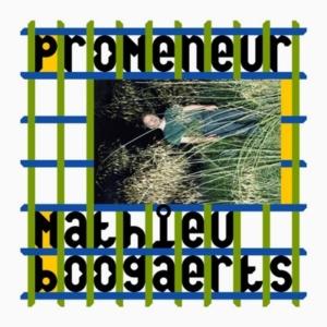 Mathieu-Boogaerts-Promeneur-300x300 Les sorties d'albums pop, rock, electro du 4 novembre 2016